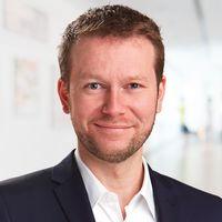 Christoph Bernstiel (2019)