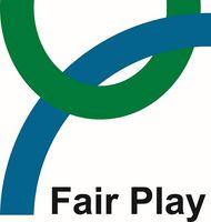 Fair Play Preis Logo
