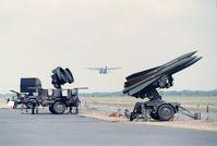Die Luftwaffe der Bundeswehr im Krieg (Symbolbild)