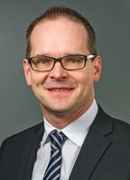 Grant Hendrik Tonne (2018)