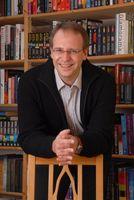 Christian Meißner, MdL