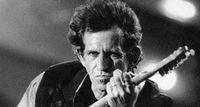 Rolling Stones-Mitglied Keith Richards Bild: dts Nachrichtenagentur