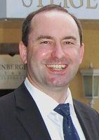 Hubert Aiwanger Bild: Sigismund von Dobschütz / wikipedia.org