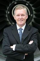 Thomas Winkelmann Bild: Germanwings GmbH