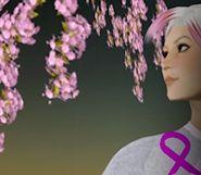 Second Life lebendiger als angenommen. Bild: secondlife.com