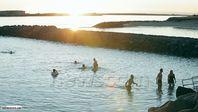 Bild: PRNewsFoto/Inspired by Iceland