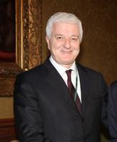 Duško Marković (2014)