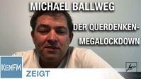 Michael Ballweg (2021)