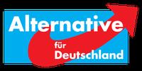 Alternative für Deutschland Logo
