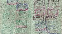 Stasi (Symbolbild)