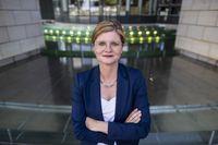 Sarah Philipp (2020)