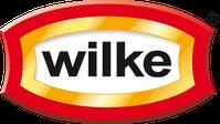 Logo Wilke