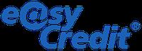Logo von easyCredit (TeamBank AG)