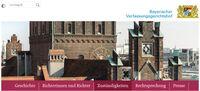 Bayern: Verfassungsgerichtshof weiterhin auf Blockadekurs
