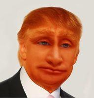 Manipulierter Trump: keine Deepfakes auf Facebook: