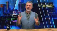 Die Wahrheit über Impfstoffe - Del Bigtree im Gespräch