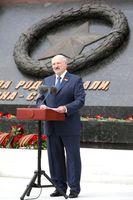 Alexander Lukashenk (2020)