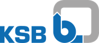 KSB SE & Co. KGaA Logo