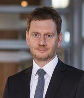 Michael Kretschmer (2017)