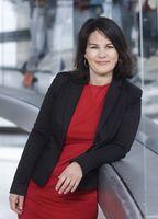 Annalena Baerbock (2016)