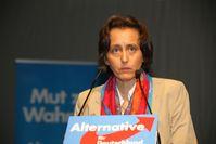 Beatrix von Storch (2014)