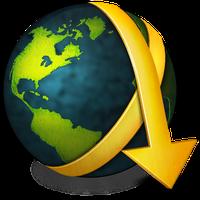 JDownloader (Abkürzung für Java Downloader) ist ein in Java geschriebener Download-Manager, der primär für das automatisierte Herunterladen bei Sharehostern entwickelt wurde. Zusätzlich ermöglicht das Programm das Herunterladen von Streams im Internet, z. B. YouTube-Videos. Die Software arbeitet sich dabei zumeist selbständig durch die Webseiten der Anbieter – bis hin zum Start des Ladevorgangs.