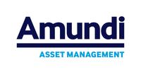 Logo Amundi S.A.