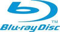 SAymbol für Blu-ray Disc