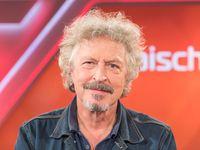 Wolfgang Niedecken (2018)