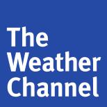 Logo von TWC
