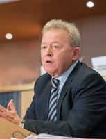 Janusz Wojciechowski (2019)