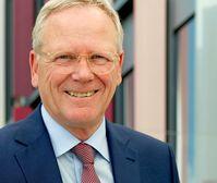 Artur Wierschem (2020)