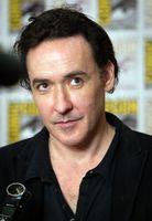 John Cusack auf der Comic-Con 2011