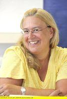 "Jana Brandt, MDR Programmchefin Fersehfilm / Bild: ""obs/MDR/Axel Berger"""