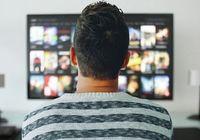 TV-Konsum: Das ist oft mehr als nur eine Alltagsflucht.