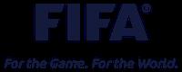 Logo von FIFA