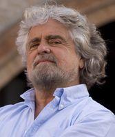 Beppe Grillo (2015)