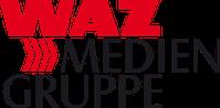 WAZ-Mediengruppe