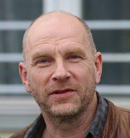 Götz Schubert (2016)