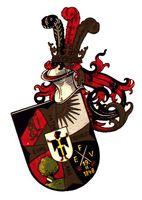 Wappen der Arminia