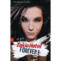 Tokio Hotel forever (Taschenbuch)