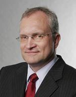 Prof. Dr. Christoph M. Schmidt Bild: Julica Bracht, RWI