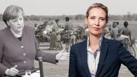 Dr. Alice Weidel (2018)