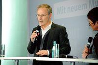 Reinhold Beckmann (2010)