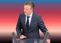 Thorsten Frei (2020)