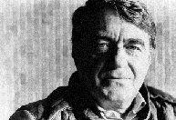 Claude Lanzmann / Bild: absolutmedien.de