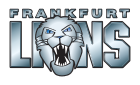 Frankfurt Lions Eishockey