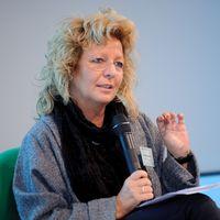 Beate Müller-Gemmeke (2012)