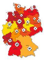 """Bild: """"obs/Deutscher Lotto- und Totoblock (DLTB)"""""""