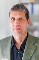 Prof. Dr. Matthias Schulze leitet die Abteilung Molekulare Epidemiologie am DIfE. Quelle: Foto: Till Budde/DIfE (idw)
